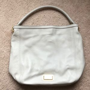Gently Used Marc By Marc Jacobs Bag